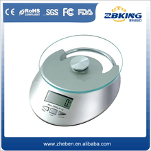 Electronic scale kitchen, digital weighing kitchen scales 100KG