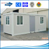 2016 light prefabricated container house office