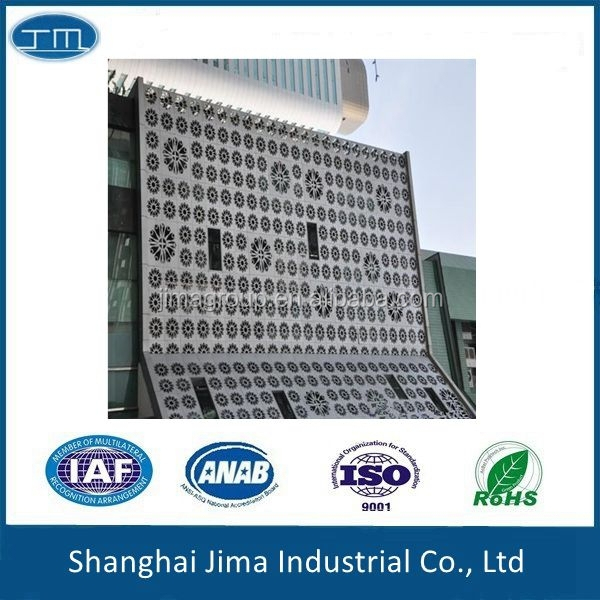 price of perforated aluminum sheet metal roll prices wholesalers