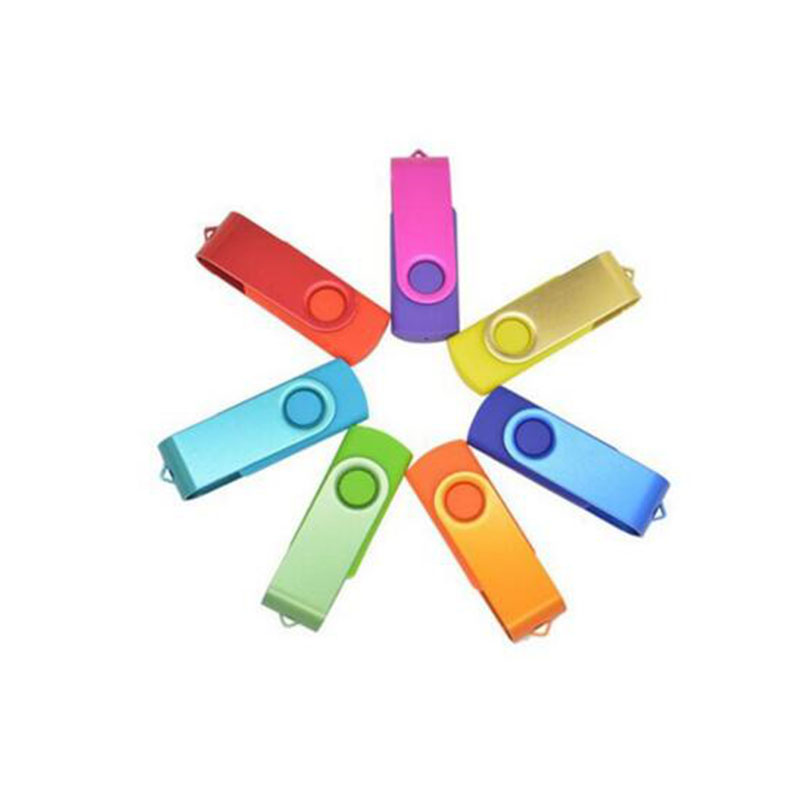 32GB New Arrival Innovative Products Logo Print Business Promotional USB Flash 3.0 usb Disk