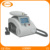 2016 Medical Aesthetic Equipment Tattoo Removal Machine