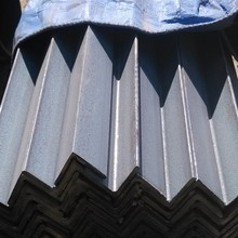 angle bar, steel angle with different angle iron sizes, m s angle price