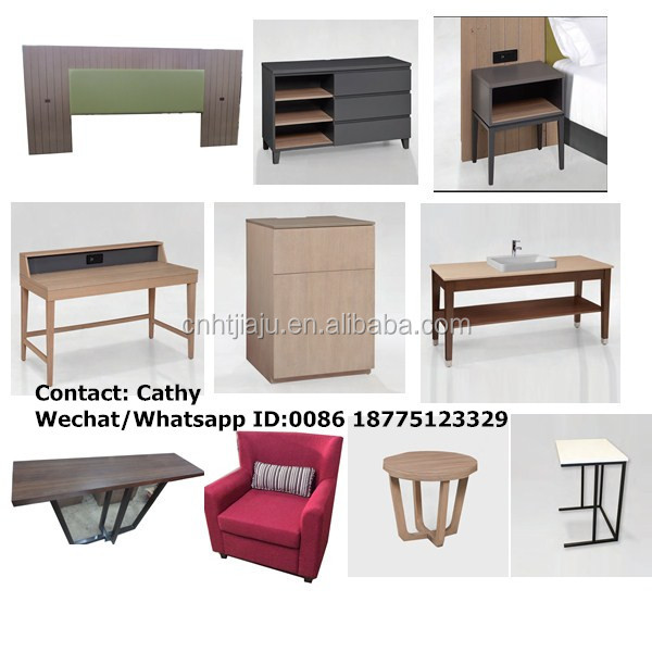 American style hotel bedroom furniture/Country Inn & Suites hotel bedroom furniture