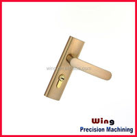 bi-folding cabinet sliding door hardware mechanism manufacturer