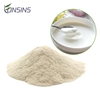 Good Quality Low Price Xanthan Gum
