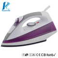 Professional Electric Steam Iron DM-2008 with full function good quality