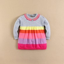 2016 China wholesale ready sweater designs for kids