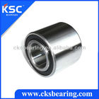 FC12180S02 ,FC12180S03, FC12180S04 Auto Wheel Bearing , Rear wheel bearing for Peugeot, Citroen, Renault , Greely
