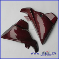 SCL-2013011311 Many model Qianjiang motorcycles parts wholesale