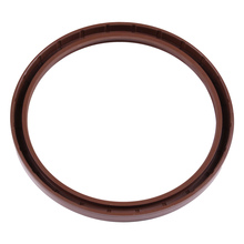 national power steering oil seal cross reference