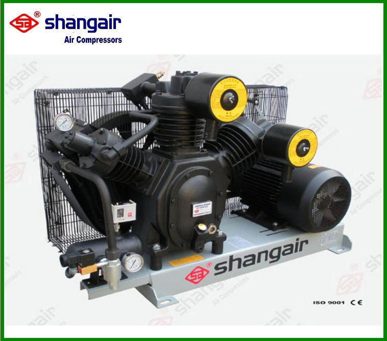 air compressor industry in china 2014 2017 Air compressor industry in global and china size, share, analysis, forecast 2014 acute market reports.