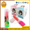 /product-detail/hot-selling-light-up-red-lipstick-candy-toy-60598904163.html
