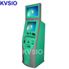 Factory Directly Sell one point touch information kiosk official office building