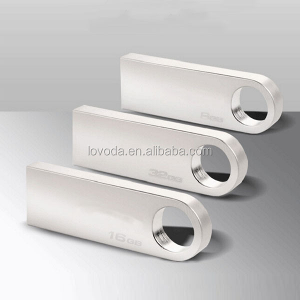 hot-sell metal usb <strong>flash</strong> drive , customized usb sticks metal, cheaper usb pen dirve