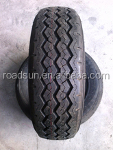 tire Pick up/mini-bus car tire 205/80R14 manufacturer