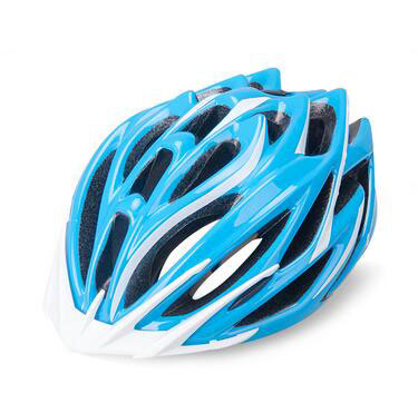 Inbike Factory Price Cycling Helmet Outdoor Cycling Helmet Fashionable