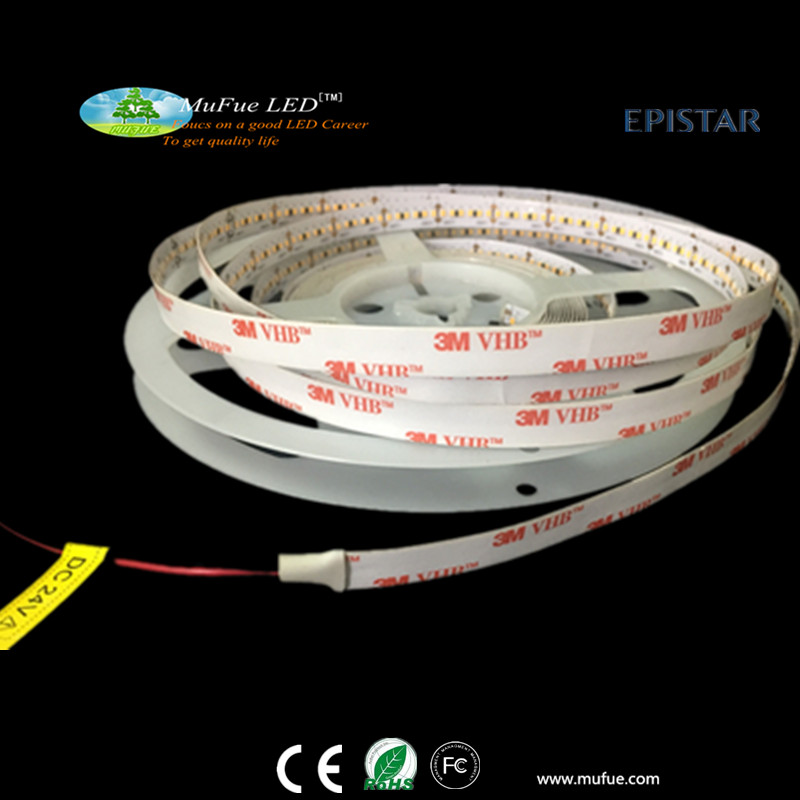 2216 LED Light Strip