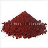 buy Mixed paint colors with good tinting strength Iron Oxide Pigments
