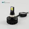 Factory supply 20W M2 2100LM led motorcycle lamp moto light