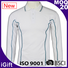 China school uniform manufacturer,school uniform materials
