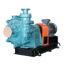 competitive price horizontal mud pump for drilling rig