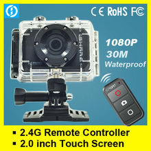 High definition top sale x5 action camera
