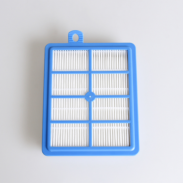 factory direct Vacuum Cleaner Replacement HEPA Filter for Philips/ Electrolux