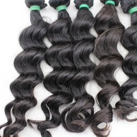 Homeage raw indian human hair weaving directly from india wholesale indian hair weave