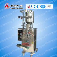 C01 HL-1000 Automatic Liquid packaging machine made by stainless steel/ 0086-13283896572