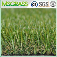 2017 hotsale Home&garden landscaping grass recycled plastic lawn edging