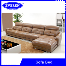 Best quality adjustable economic sofa bed used furniture for sale