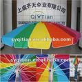new style patio umbrella