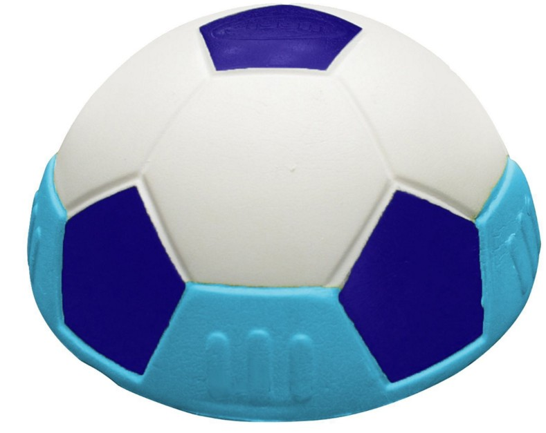 Wholesale Stock Small Order Kids Toys Indoor Semi-Circle <strong>Football</strong>
