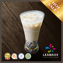 2016 Taiwan Tapioca Pearls for Bubble Milk Tea