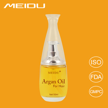 China Professional Hair Oil Brands OEM Manufacturer Wholesale Best Natural Hair Oil