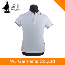 latest designs for men dry fit golf t shirt promotional fishing shirt