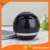 Subwoofer mini outdoor sound system gifts speaker