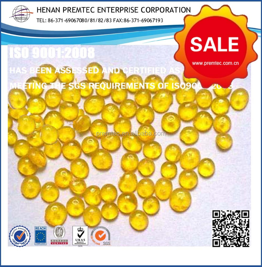 lowest price/petroleum resin manufacturer for C5.C9