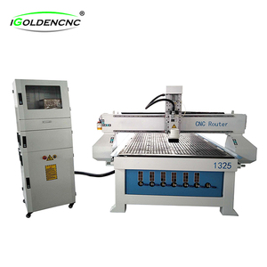 hot new products kitchen cabinet making machines