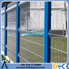 High quality 50*50mm temporary dog fence/temporary fence/ temp fence