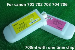 Compatible for canon 8000 9000 compatible toner cartridge