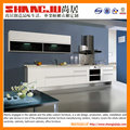 manufacturer furniture for kitchen in magnificent design