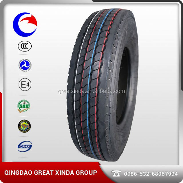 Eco Green Tire Recycling Best Winter Truck Tires