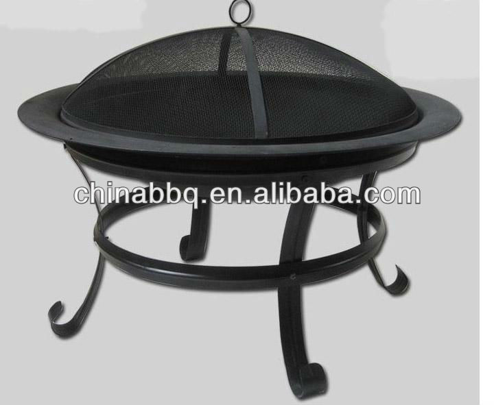 firepit KY183 chimineas braziers