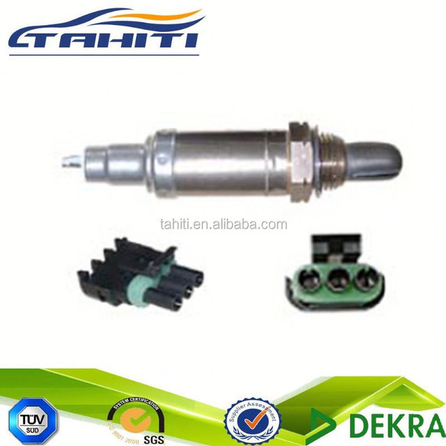 Oxygen sensor/sensor for auto parts chevrolet captiva