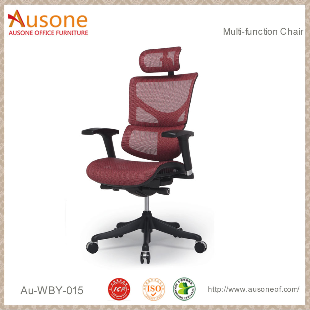 Commode rocking lift boss luxury chairs with wheels