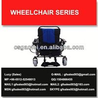 wheel chairs used for cuff gloves for handicap wheelchair push gloves wheelchair hot sell