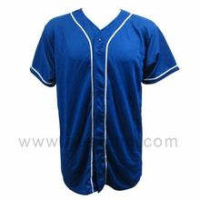 Healong Healong Top Brand Kids Baseball T Shirt