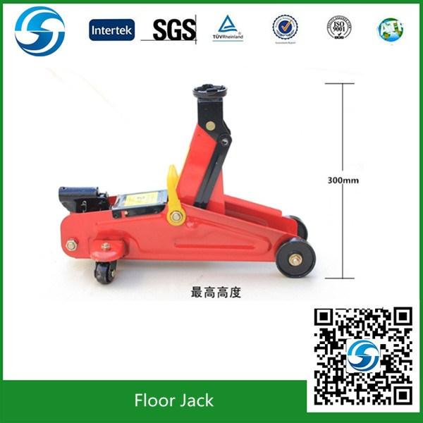 Hydraulic trolley floor jack for sale buy floor jack 2 for 10 ton floor jack for sale