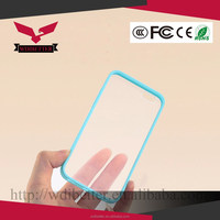 Cell Phone Accessories Ultra Thin Jelly Tpu Case For Iphone 5 5s , For Iphone 5 Case Tpu
